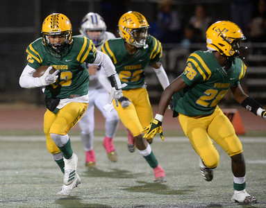 Vanden High outlasts Wood in key football matchup