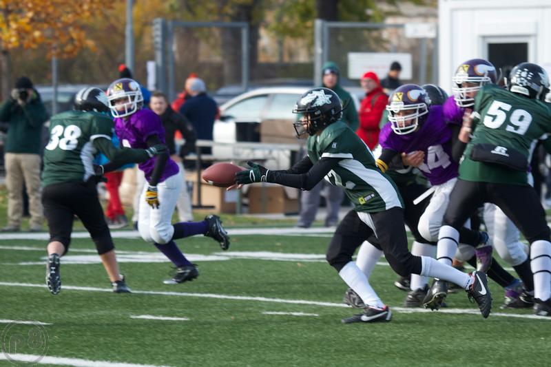 2012; AFBÖ; American Football; Bowl; Danube Dragons; Vienna Vikings; U12; XII; Youth