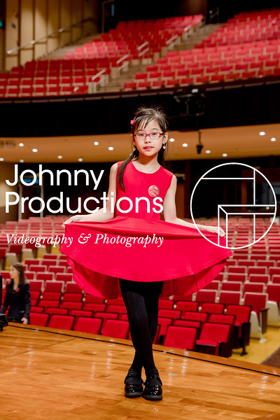 0033_day 2_ junior A & B portraits_johnnyproductions.jpg