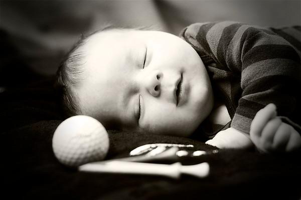 Baby Grider