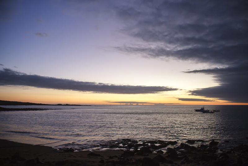 Floreana, Galapagos, Ecuador (11-22-2011) - 669.jpg
