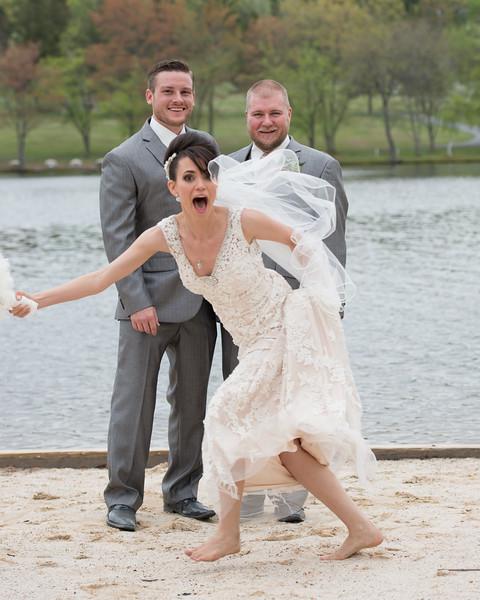 weddingparty-118.JPG