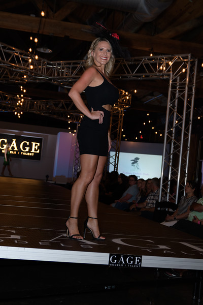 Knoxville Fashion Week Friday-898.jpg
