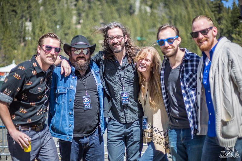 WWG_Tahoe_Lockman_Showlove_2016-150.jpg