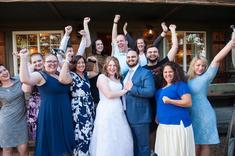 Kupka wedding photos-1077.jpg