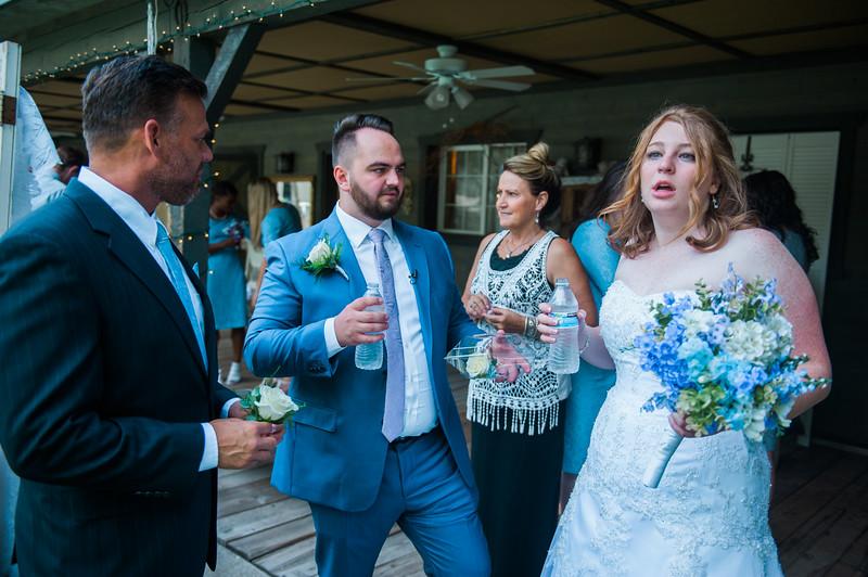 Kupka wedding Photos-338.jpg