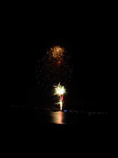 Hawaii - July 4th Fireworks-43.JPG
