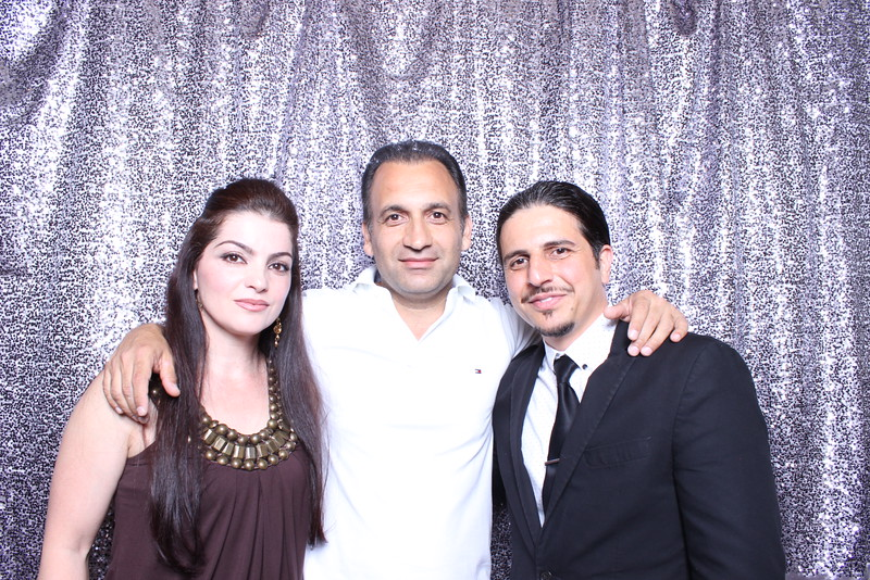 Guest House Events Photo Booth Hideout Originals (101).jpg