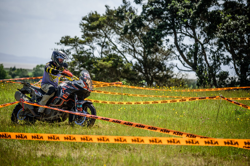 2018 KTM New Zealand Adventure Rallye - Northland (540).jpg