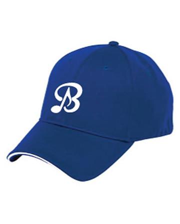 Blues cap.jpg