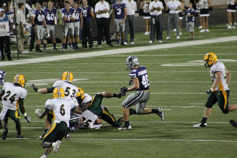 2013 Bison Football - Kansas State 541.JPG