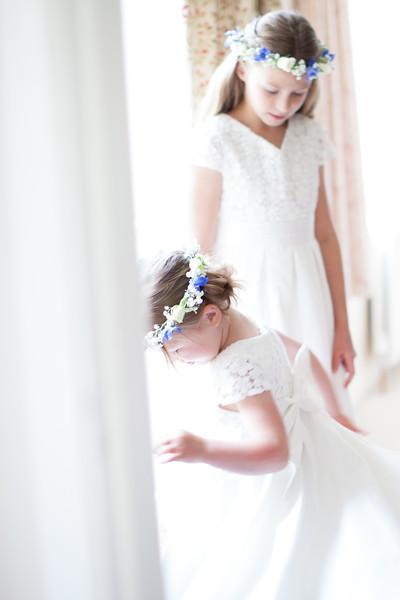 117-beth_ric_portishead_wedding.jpg