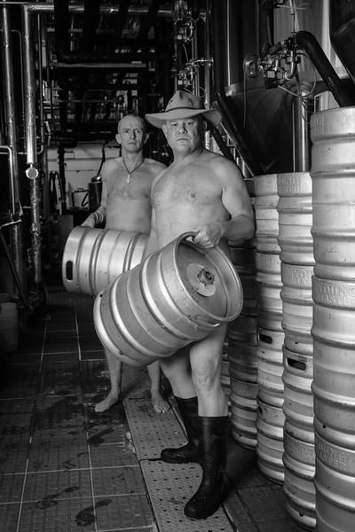 Brewers Calendar 3010180377.jpg