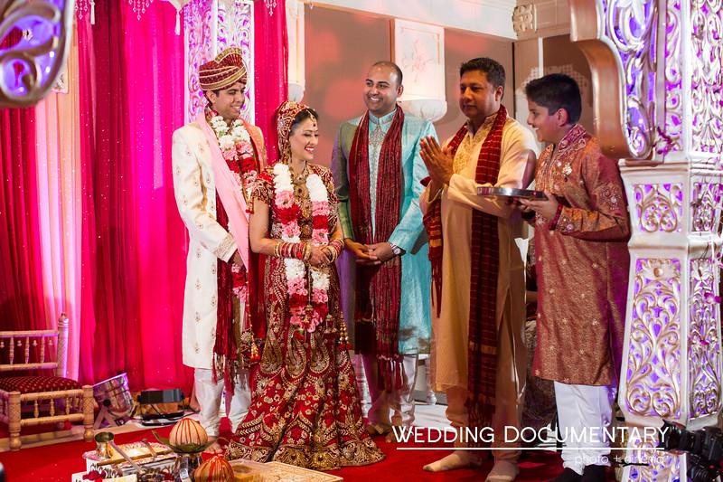 Deepika_Chirag_Wedding-1300.jpg