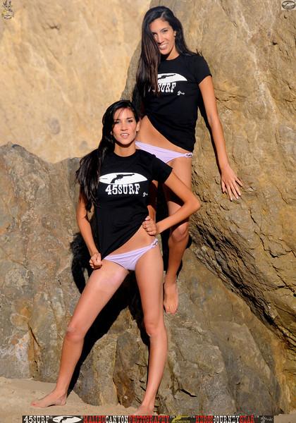 45surf malibu swimsuit models bikini models matador 035,12,,12.jpg