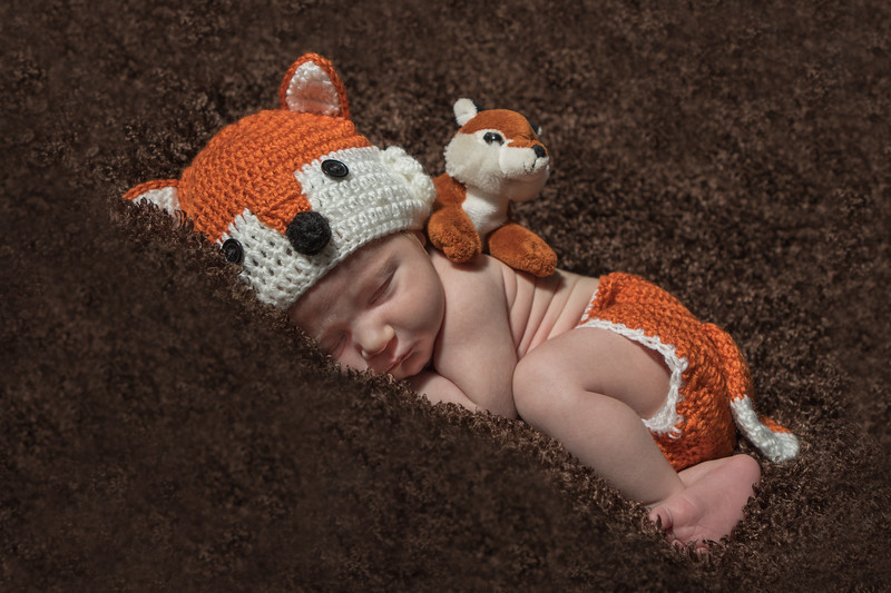 Benson newborn session-15.jpg