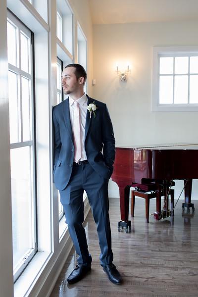 Houston Wedding Photography ~ Emily and Isaiah-1184.jpg