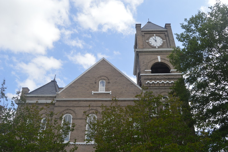 069 Tallahatchie County Courthouse.JPG