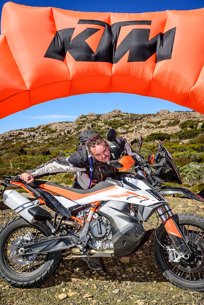 2019 KTM Australia Adventure Rallye (756).jpg