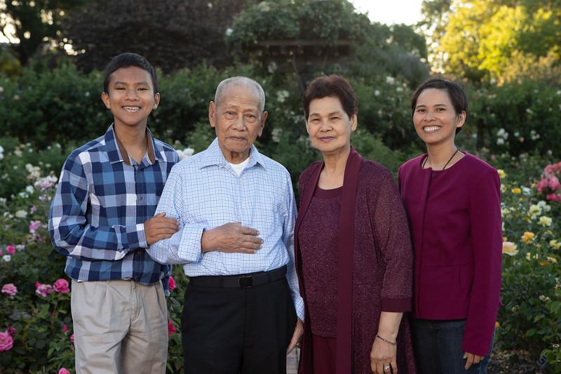 The G Family-61.jpg