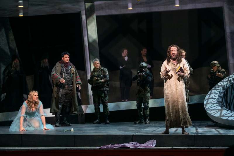 AtlantaOpera_Salome_Thursday_6711.jpg