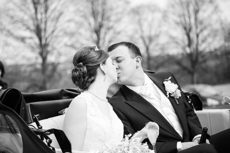 Swindell_Wedding-0414-328.jpg