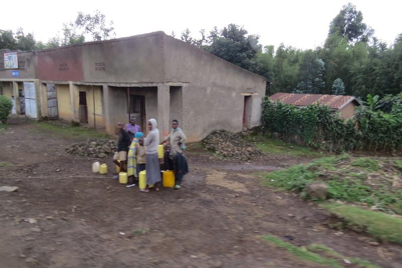 Tanzania 2016 009.JPG