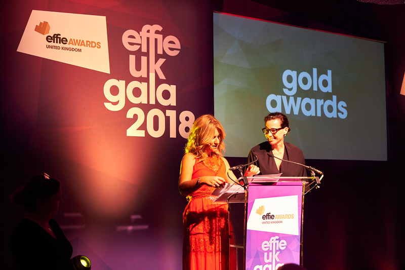 Effie-Awards-2018-0113.JPG