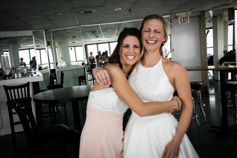 Wedding St Regis-11.jpg