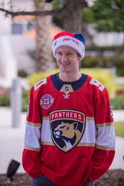 December 7, 2018 Panthers visit Sylvester - David Sutta Photography-118.jpg