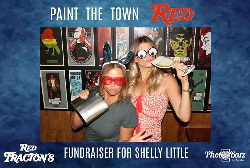 Shelly's Fundraiser (38).jpg