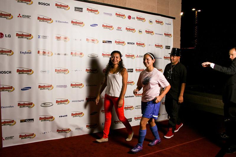 Anniversary 2012 Red Carpet-1608.jpg