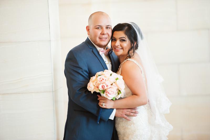 Estefany + Omar wedding photography-680.jpg