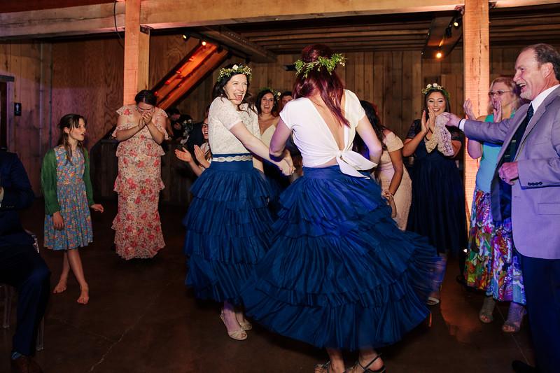 894-CK-Photo-Fors-Cornish-wedding.jpg