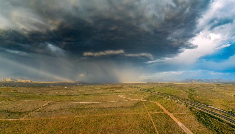 Vail-Aerial-Storm-Monsoon-2020.jpg