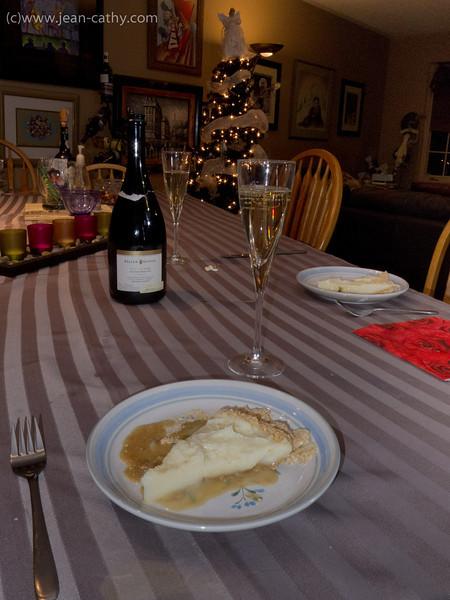 New Years Day 2012 Dinner -  (38 of 39).jpg