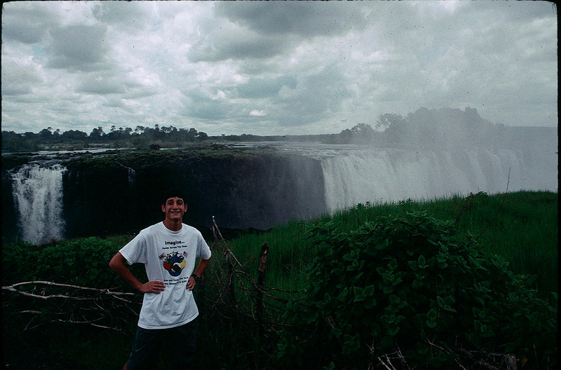 SAfricaZim1_080.jpg