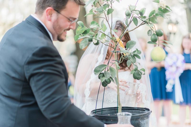 ELP0312 DeRoxtro Oak-K Farm Lakeland wedding-1167.jpg