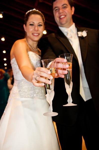 Alexandra and Brian Wedding Day-653.jpg
