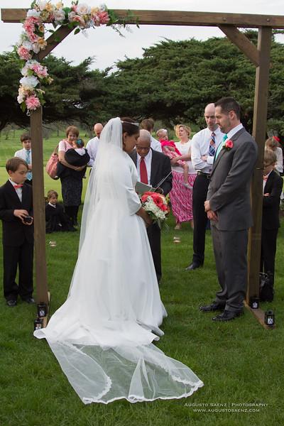 LUPE Y ALLAN WEDDING-8979.jpg