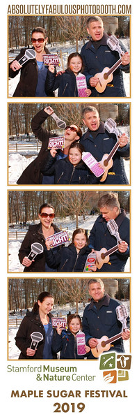 Absolutely Fabulous Photo Booth - (203) 912-5230 -190309_152254.jpg
