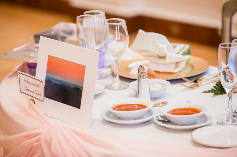 Wedding-2499.jpg