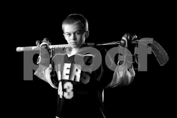 2010-12-08 Oilers Sq Carroll