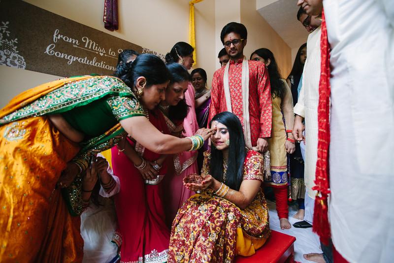 Le Cape Weddings_Preya + Aditya-191.JPG