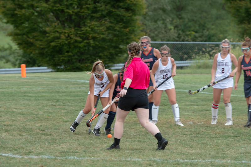 Girls FH vs Res (267 of 300).jpg