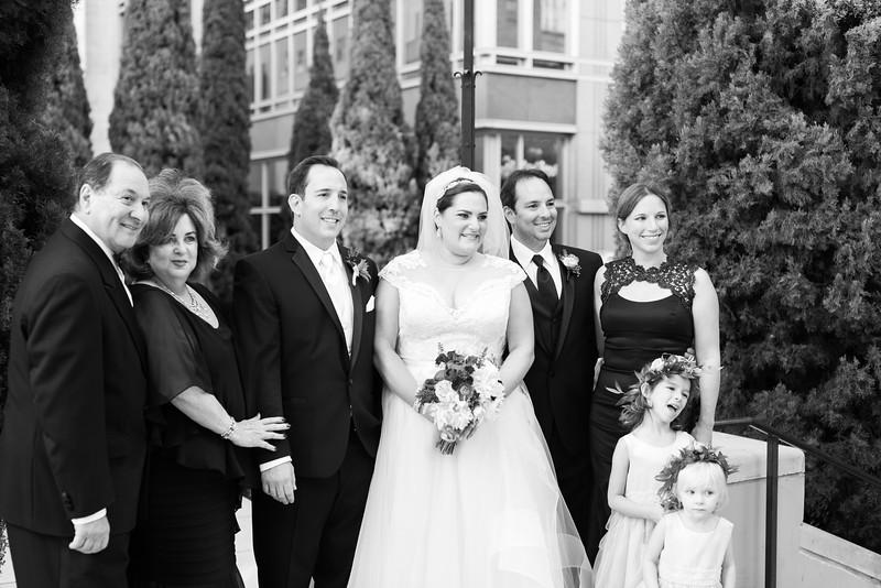 20141025-06-family-7.jpg