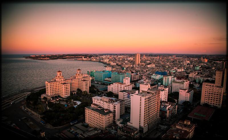 Cuba-Havana-IMG_9316.jpg