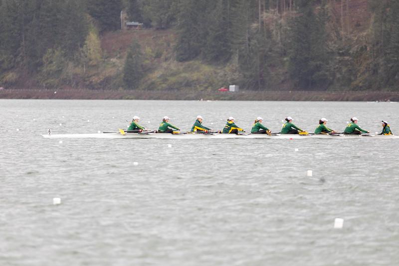 Rowing-82.jpg