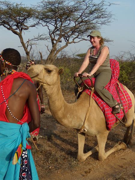 Debby on Camel EMC 056.jpg