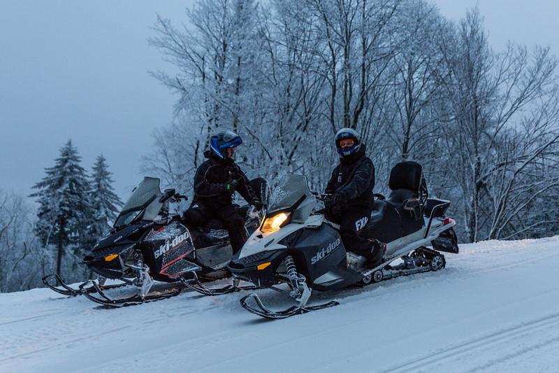 2020-01-27_SN_KS_Snowmobiles-9905.jpg